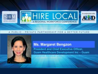 Ms. Margaret Bengzon