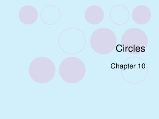 Sec. 3-5 The Polygon Angle-Sum Theorems