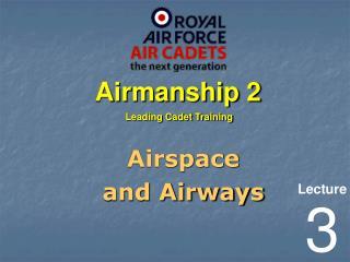 Airmanship 2
