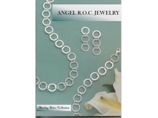 ANGEL R.O.C.  JEWELRY