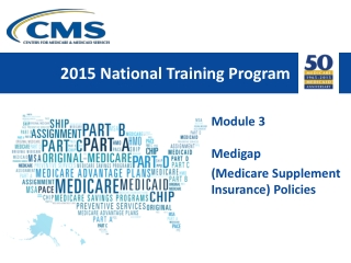 Minnesota s Medicaid Buy-In