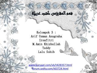 borsaat/vb/t428357.html forum.sedty/t63724.html