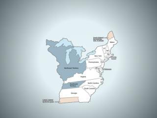 Madison, June 8, 1789