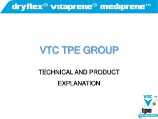 VTC TPE GROUP