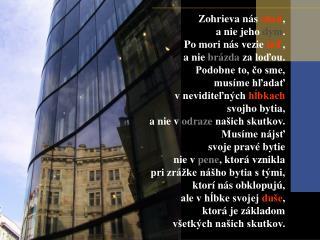 paulinky.cz