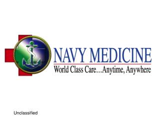 World Class Care…Anytime, Anywhere