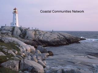 Coastal Communities Network