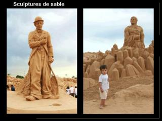 ppp sandsculptures