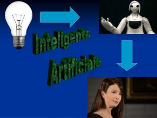 Inteligenta