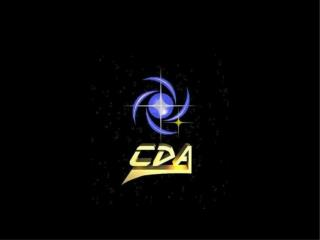 Abertura do Setor de Astronomia - CDCC