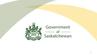 Solid Waste Management Regulations Saskatchewan Environmental Code