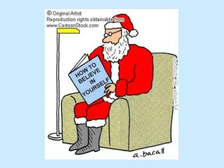 """Thursday, Dec. 5 th :  """"A"""" Day Friday, Dec. 6 th :  """"B"""" Day Agenda"""