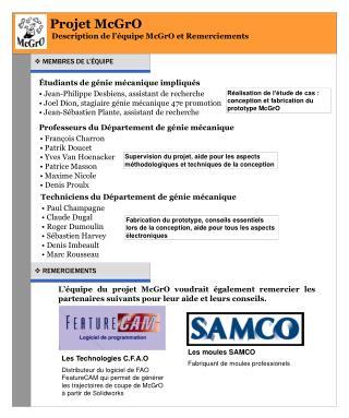 RCD mcgro poster3