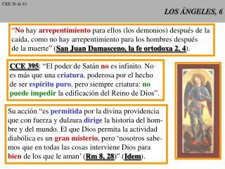 LOS ÁNGELES, 6