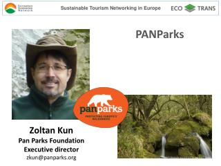PANParks