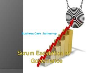 Scrum Escalation to Governance