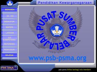 UPAYA PEMAJUAN , PENGHORMATAN  DAN PENEGAKKAN HAM DI INDONESIA