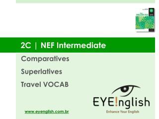 2C | NEF Intermediate
