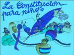 La Constituci n para  ni os