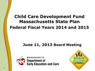 June 11, 2013  Board Meeting