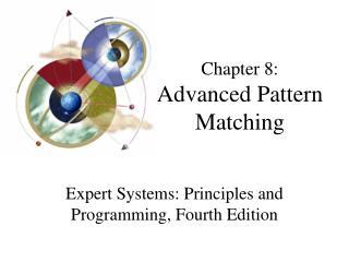 Chapter 8: Advanced Pattern Matching