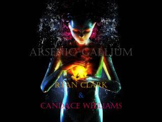 Arsenic-Gallium