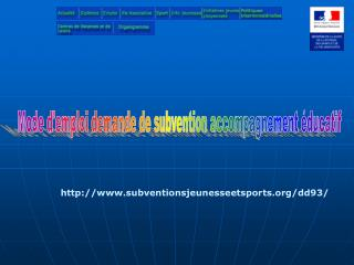 subventionsjeunesseetsports/dd93/