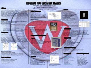 Missy Haehn, Can Pi, Ben Sprague, Andrea Zelisko Advisor: Professor Kristyn Masters Client: Dr. Victor Haughton