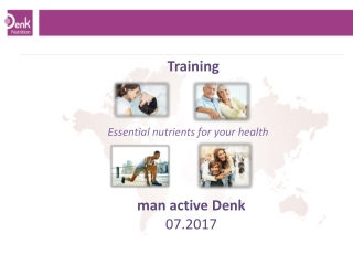 Management of erectile dysfunction and androgen deficiency