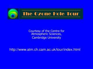 atm.chm.ac.uk/tour/index.html