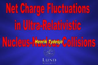 Net Charge Fluctuations  in Ultra-Relativistic  Nucleus-Nucleus Collisions
