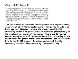 Chap. 4 Problem 2