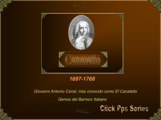 1697-1768