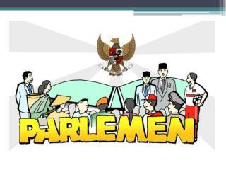 Masukan PSHK  terhadap RUU  tentang Pembentukan Peraturan Perundang-undangan