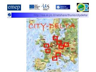 rea.ei.jrc.it/netshare/thunis/citydelta/