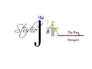 The Bag  Hangers