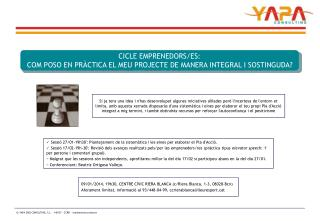 140127+CCRB+ +Implementaci%C3%B3+projecte+ +Xerrada
