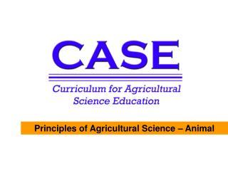 Livestock Breeding Systems