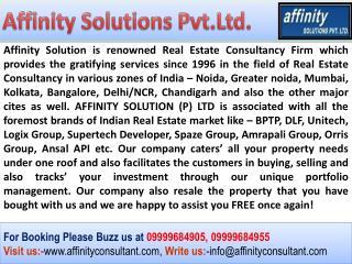 Get dream Villas in gurgaon @- 91 9999684905,9999684955