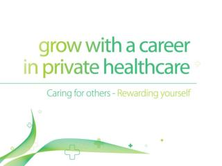 Why Choose Private Hospitals?