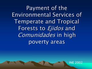 INE 2002