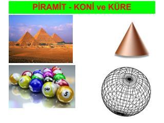 Yandaki kare piramit şeklindeki çadır için kaç m 2  kumaş kullanılmıştır? (taban hariç)