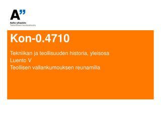 Kon-0.4710