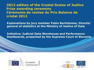 CSJ 2012 Supreme Court Slovenia explanation jury