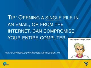 en.wikipedia/wiki/Remote_administration_tool