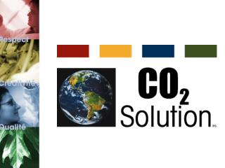 Biochemical CO 2  capture