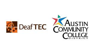 Virtual Reality in Classrooms for Deaf Students