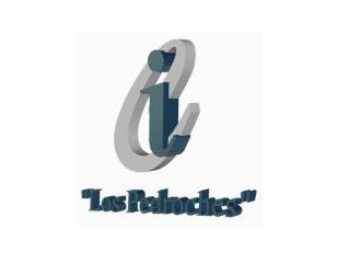 """Cerramientos Industriales """"Los Pedroches"""" S.L."""