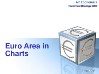 Euro Area in Charts