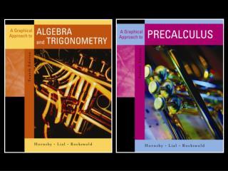 Chapter 10: Applications of Trigonometry;   Vectors